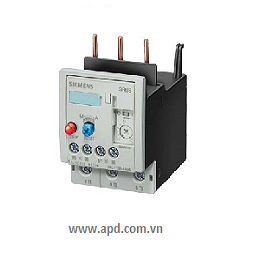 OVERLOAD RELAY, 36...45 A - 3RU1136-4GB0
