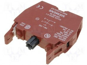 SWITCHING ELEMENT:3SB1400-0A