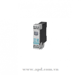 DIGITAL MONITORING RELAY : 3UG4616-1CR20