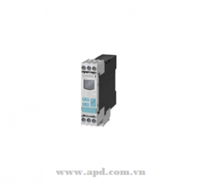 DIGITAL MONITORING RELAY:3UG4617-1CR20