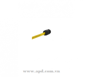 CABLE END PIECE:3RK1901-1MN00